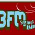 3FM TV