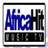 Africa Hit