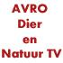 Dier en Natuur TV