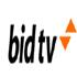 Bid TV
