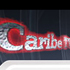 Caribe TV