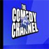 Comedy Channel