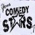 Comedy Stars TV
