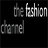 Fashion Show TV