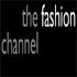 Fashion Show TV