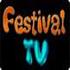 Festival TV