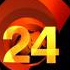 Franchise News 24