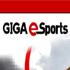 Giga eSports TV