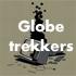Globetrekker TV