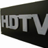 HDTV Channel 3