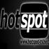 HotSpot TV