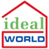 IdealWorld TV