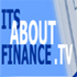 About Finance TV