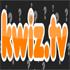 Kwiz TV