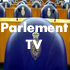 Parlement TV