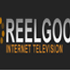Reelgood TV