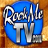 Rock Me TV