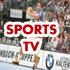 Sport News TV