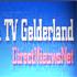 TV Gelderland