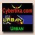 Cybertika Urban