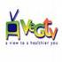 Veg TV