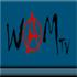 WAM TV
