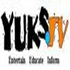 Yuks TV Games